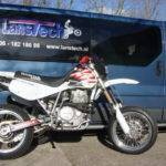 LansTech Motoparts