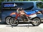 LansTech Motoparts